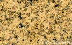 天然石 御影石 キッチン 413Vietnamese yellow.jpgのサムネール画像