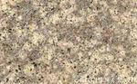 天然石 御影石 キッチン 508.jpg
