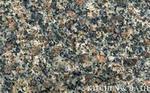 天然石 御影石 キッチン 604Swaden_mahogane.jpg