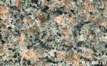 天然石 御影石 キッチン 608Caledonia.jpg