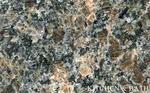 天然石 御影石 キッチン 609Diabraun.jpg