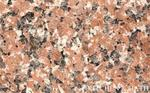 天然石 御影石 キッチン 716.jpg