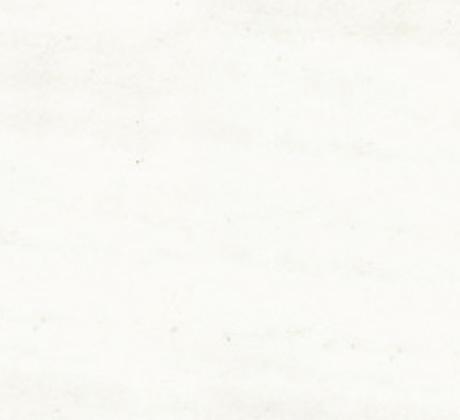 人工大理石コーリアン:シラスホワイトCR