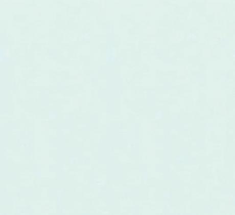 人工大理石コーリアン:ビーチグラスGL