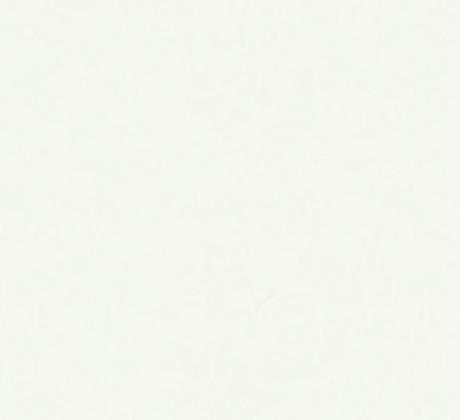 人工大理石コーリアン:グラーサソリッドホワイトGSW