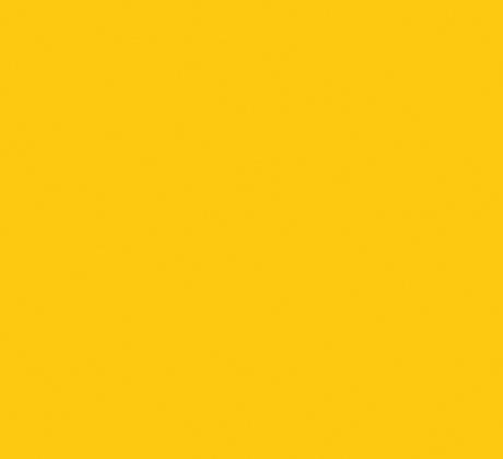 人工大理石コーリアン:アーキテクトホワイトIP