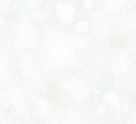 人工大理石コーリアン:マグナアンタークティカMAT