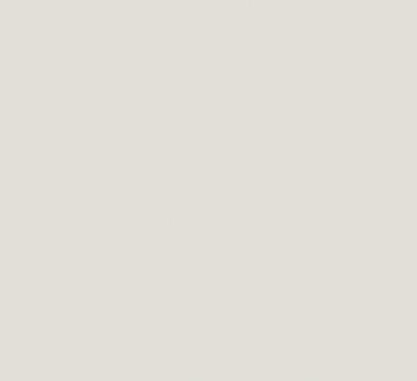 人工大理石コーリアン:パールグレーPG