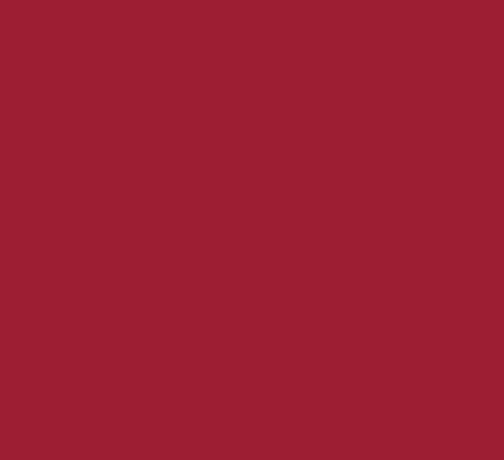 人工大理石コーリアン:アーキテクトホワイトRR