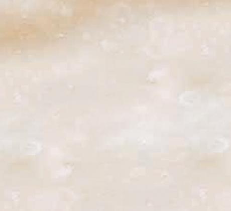 人工大理石コーリアン:ウィッチヘーゼルTD