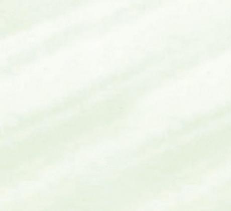 人工大理石コーリアン:ベナーロリーフVLF