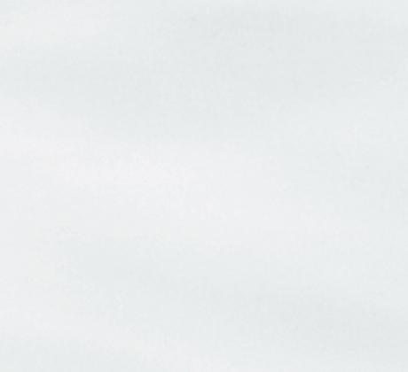 人工大理石コーリアン:レインクラウドYR