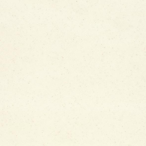 人工大理石ハイマックスG-37グランワールドホワイト