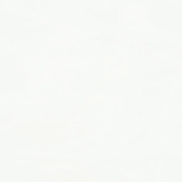 人工大理石ハイマックスM-306ブリーズホワイト