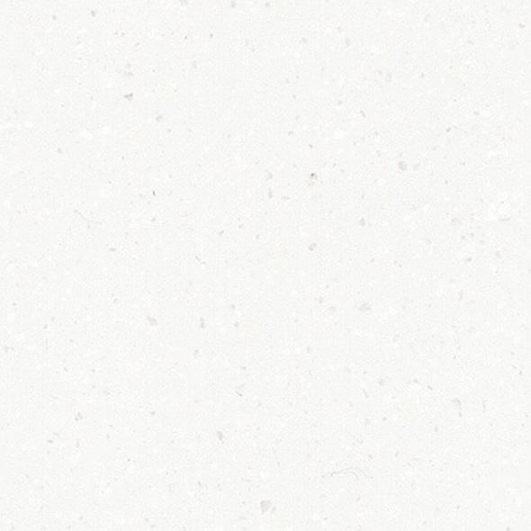 人工大理石ハイマックスP-001サテンホワイト