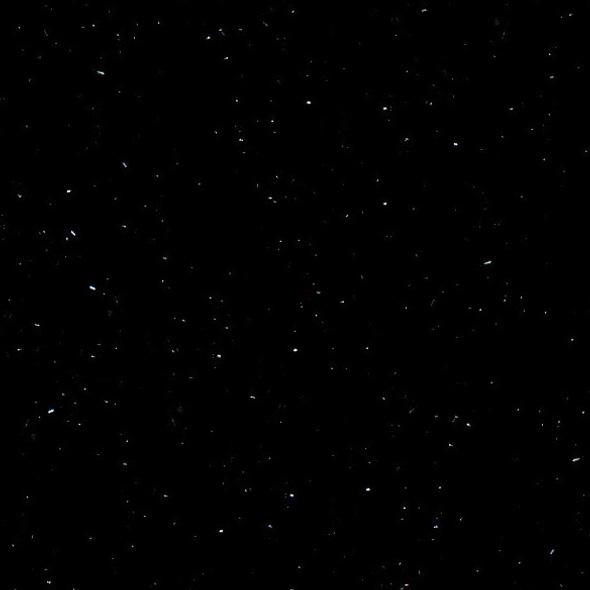 人工大理石ハイマックスP-004ペルナブラック
