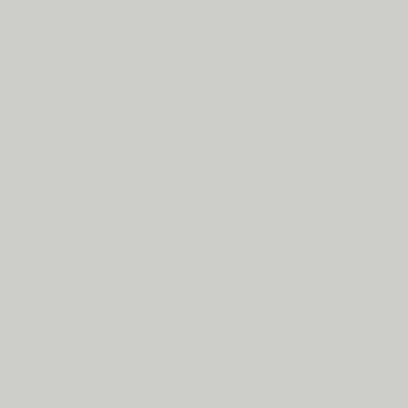人工大理石ハイマックスS-005グレイ