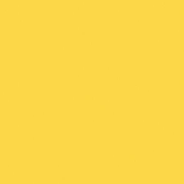 人工大理石ハイマックスS-026バナナ
