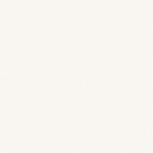 人工大理石ハイマックスS-21ジミーホワイト