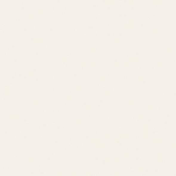 人工大理石ハイマックスS-23クリーム