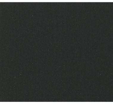 ノーブルライトKN 601K ブラック