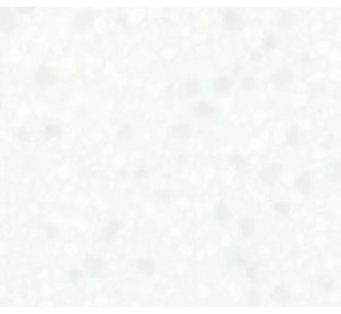 ノーブルライトKN C461K シャイニースノー