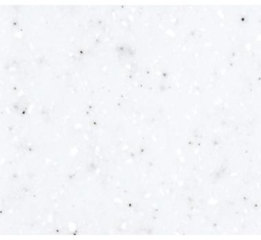 ノーブルライトKN E410K アイスホワイト