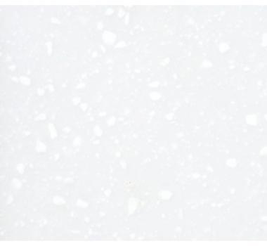 ノーブルライトKN E420K スプレンダーホワイ ト