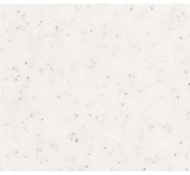 ノーブルライトKS 424GK シンプルホワイト(廃盤)