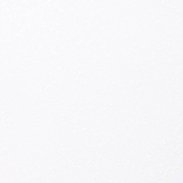 人工大理石スタロン:アスペングラシアAG612