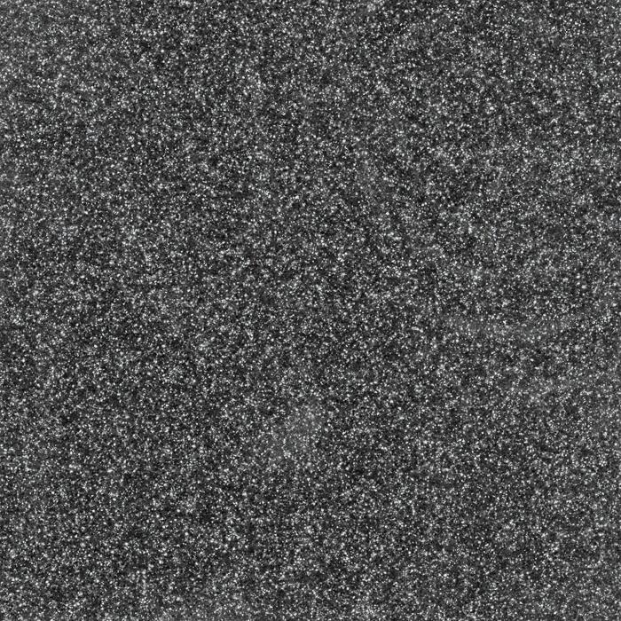 人工大理石スタロン:サンドダークネブラDN421