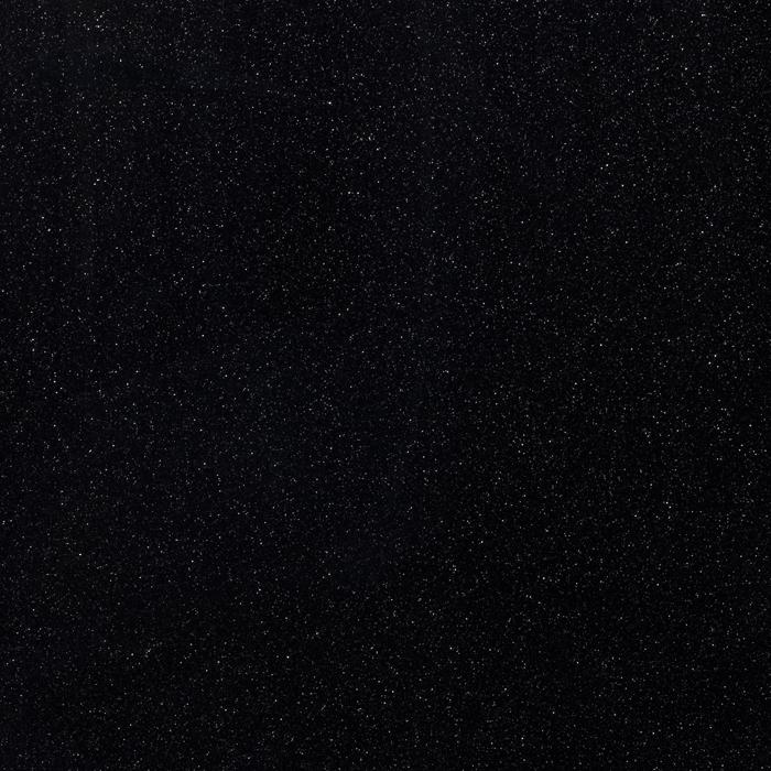 人工大理石スタロン:メタリックギャラクシーEG595