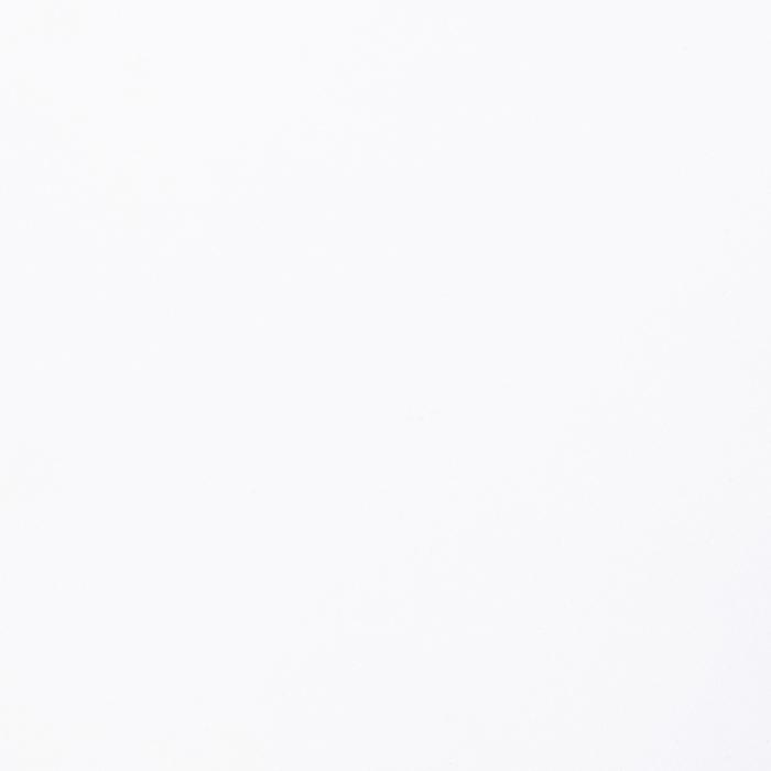 人工大理石スタロン:メタリックギャラクシーEY510
