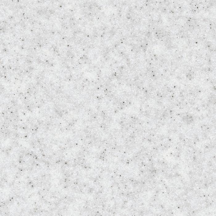 人工大理石スタロン:サンドホワイトペッパーWP410