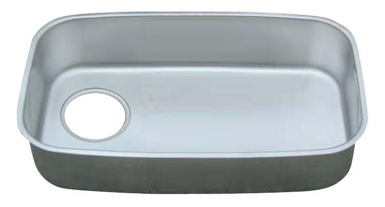 アンダーシンク 750G