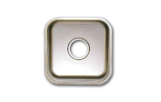 アンダーシンク CI300-300