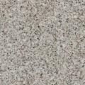 アスペングレイ AG620[アスペン] *9T:2500L/3070L