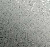 人造石サイルストーンCHROME クロ-ム