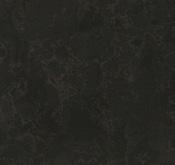 人造石サイルストーンDREIS ドレイス