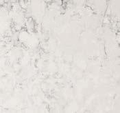 人造石サイルストーンHELIX へリックス