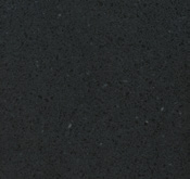人造石サイルストーンNEGROANUBIS ネグロ・アヌビス