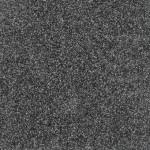 サンドダークネブラ DN421[サンド] *9T:2500L/3070L/3680L *12T:3680L
