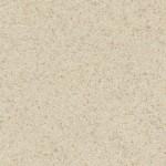 サンドゴールドダスト SG441[サンド] *9T:2500L/3070L :12T:3680L