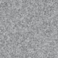 サンドグレー SG420[サンド] *9T:2500L/3070L