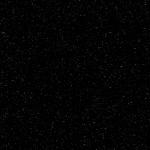 サンドオニクス SO423[サンド] *9T:2500L/3070L *12T:3680L