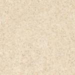 サンドサハラ SS440[サイド] *12T:3680L