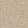 サンドバーミリオン SV430[サンド] *9T:2500L/3070L :12T:3680L