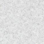 サンドホワイトペッパー WP410[サンド] *9T:2500L/3070L