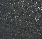 人造石サイルストーンZIRCONIUM ジルコニウム