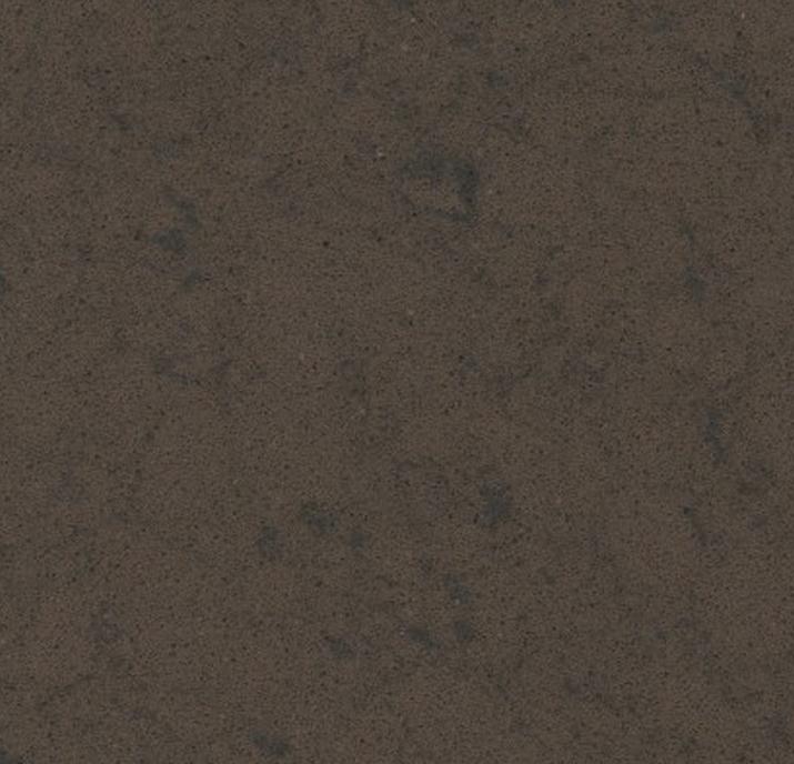 人造石サイルストーンCS001アマゾン